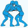 wrestling orig1